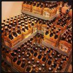 Störtebeker Bier Paradies Edeka Sellin Rügen