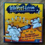 Stille Post Extrem Goliath Games Test Produkttest