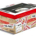 Stromberg - Der Film Fan-Box (exklusiv bei Amazon.de) Amazon