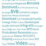Tag Schlagwörter Mai 2013