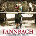 Tannbach ZDF