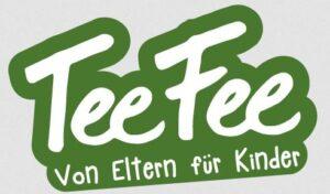 TeeFee Logo