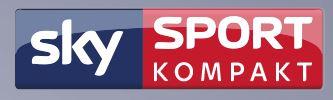 Telekom Sportpaket Logo Sky Sport Kompakt