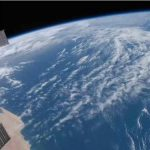 This is Our Planet on Vimeo Timelapse