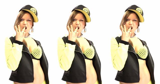 Tony Mono feat, Snoop Kloppy Klopp Kloppen wir sie fort (BVB Remix) - YouTube