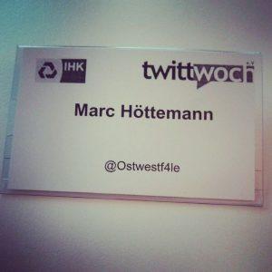 Twittwoch Neuss #twnr1
