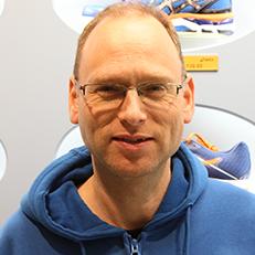 Uwe Seedorf Laufsport Bunert Neuss