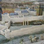 Valkenburg Burgruine Kasteelruin