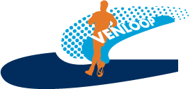 Venloop Logo