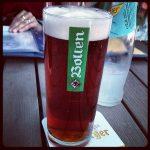Waldpark Willich Bolten Ur-Alt Qype Bier Altbier