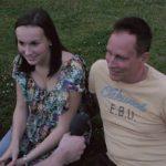 Weißt du, was auf deinem T-Shirt steht Video Düsseldorf Screenshot Vimeo