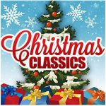 Weihnachten MP3 Download Christmas Classics