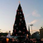 Weihnachtsmarkt Dortmund Weihnachtsbaum