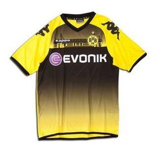 Weihnachtstrikot BVB Borussia Dortmund Weihnachten X-mas online kaufen