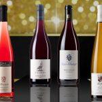 Weine.de Baden-Württemberg Weinpaket