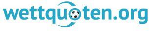 Wettquoten.org Logo
