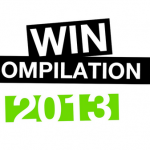 Win Compilation 2013 Best Of