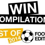 Win Compilation Best of 2014 Football Edition