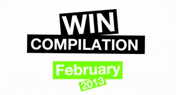 Win-Compilation-Im-Februar-2013-–-Powered-By-WIHEL-Und-Langweiledich.Net