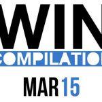Win Compilation März 2015
