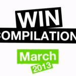 Win-Compilation-im-März-2013-–-Powered-by-WIHEL-und-langweiledich.net
