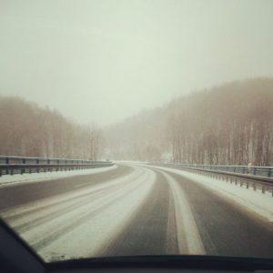 Winterwunderland Ostwestfalen Schnee Dezember 2012 Stelberg Bad Driburg