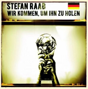 Wir Kommen,Um Ihn zu Holen Amazon MP3 Download CD