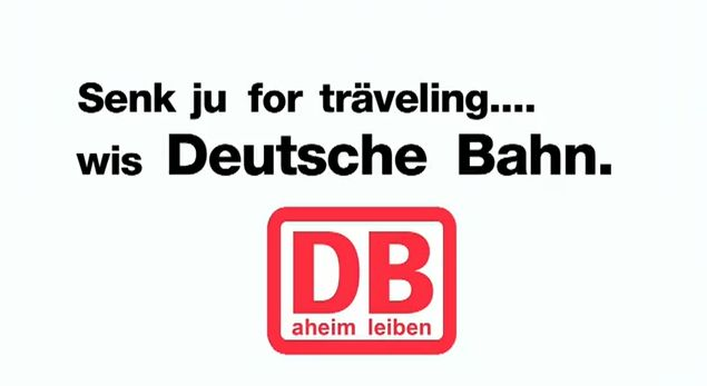Wise Guys Deutsche Bahn Video MP3 Download YouTube