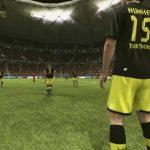 YouTube BVB FIFA 13 Prognose Das große Pokalspiel, Bayern München - Borussia Dortmund