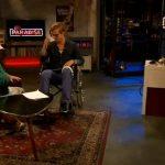 ZDF YouTube neoParadise - Dirk Bachs letzter TV-Auftritt 4.10.2012