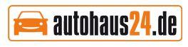 autohaus24.de Logo