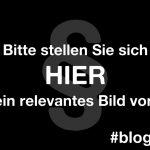 #blogOn mission-wohntraum.de