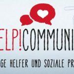 bofrost help!community Logo