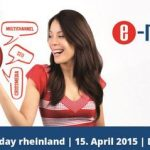 e-Marketingday 2015