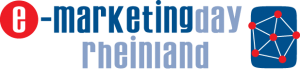 e-Marketingday Logo