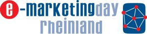 e-marketingday Logo