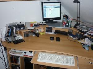 mein_Arbeitsplatz