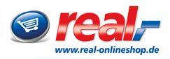 real online einkaufen