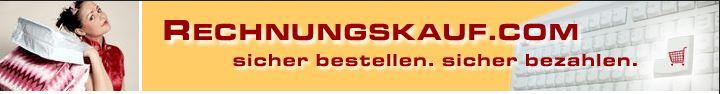 rechnungskauf.com Logo