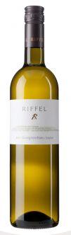 Wein Weingut Riffel Sauvignon Blanc