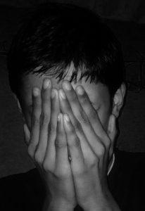 sad-516702_640 Traurig Trauer pixabay