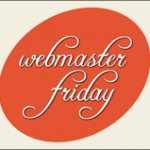 webmasterfriday-logo-medium