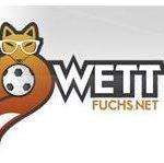 wettfuchs.net Logo