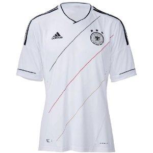 Trikot DFB EM 2012 Polen Ukraine günstig kaufen online Götze Schweinsteiger Lahm Podolski
